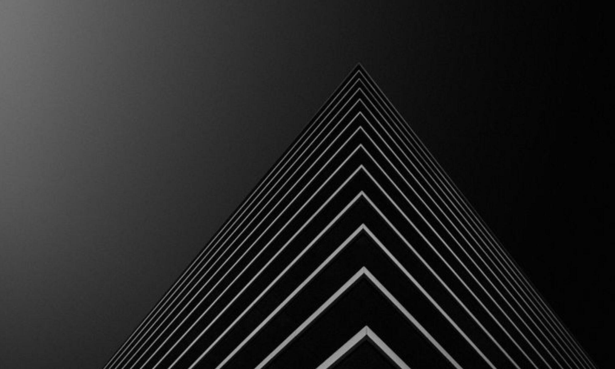 Zest Design Solutions Ltd