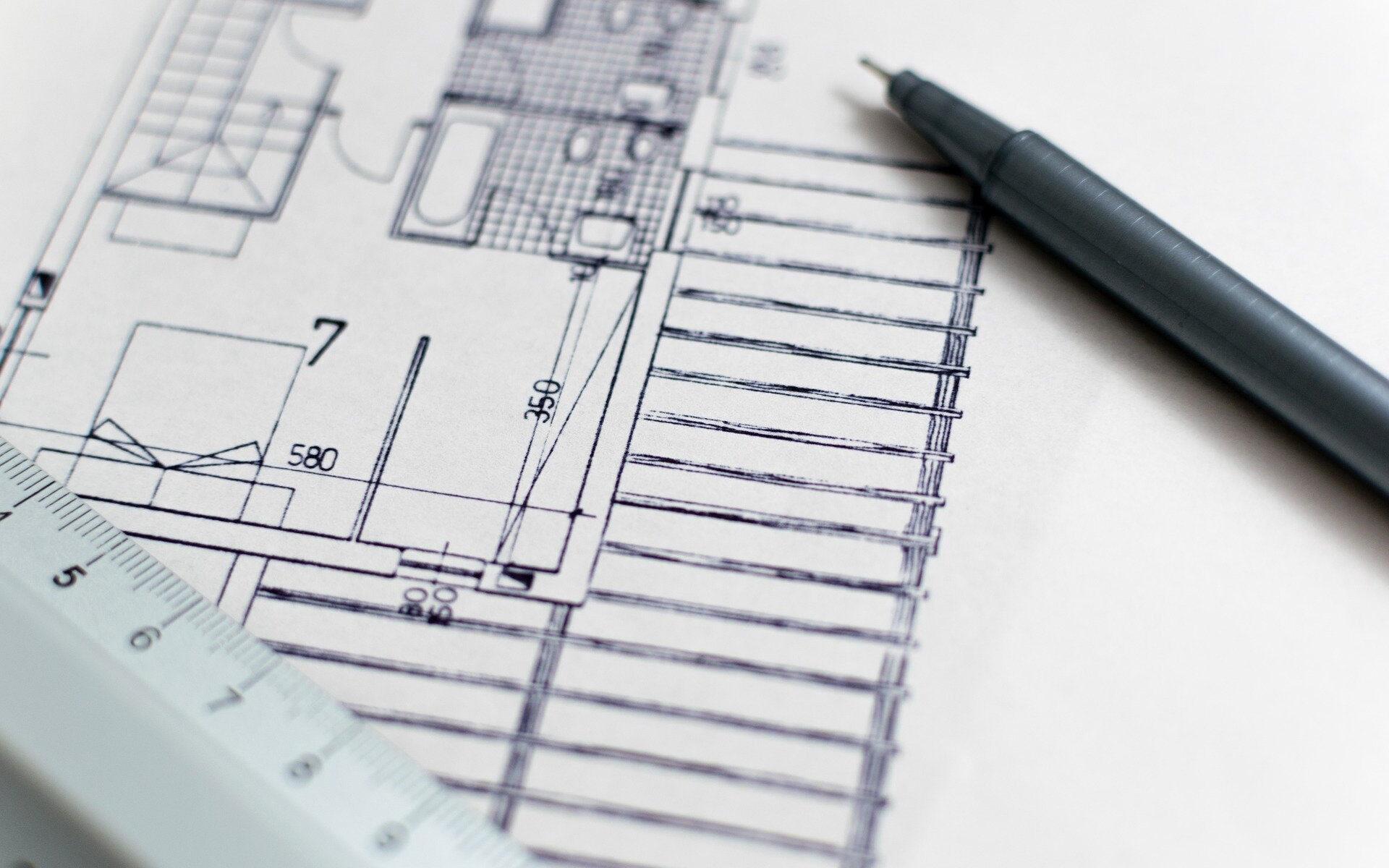 zest architectural services bristol